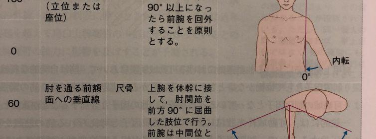 29B20598-08EC-4E76-B593-3B23F2B1D2DA